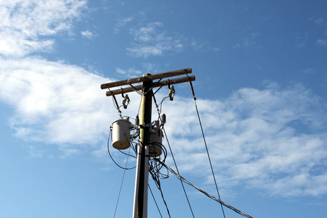 3 Phase Transformer Bank Wiring Diagram Geographical Spread Of 9 Different Types Of Outlet And
