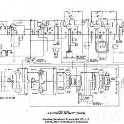 Circuit Diagram Maker Polaris Rzr 800 Parts Ice Schematic Get Free Image About Wiring