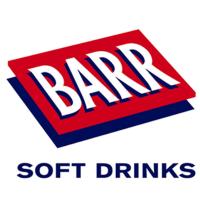 AG Barr sponsor-logo