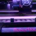 Suchtpotential: Makerbot Replicator 2