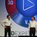 SolidWorks World 2014  - Neue Conceptual-Tools