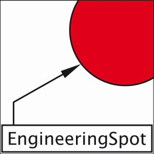 EngineeringSpot