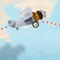 Makerbot eröffnet europäische Niederlassung, kauft Teile von Hafner's Büro