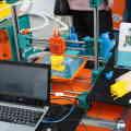 Presseschau: Das Ende des Hype - eine Chance für den 3D-Druck!?