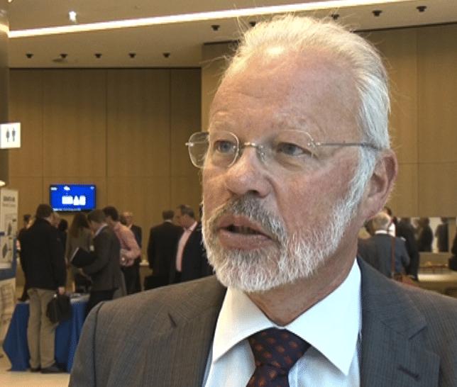 Die ganze Story: Warum Daimler auf NX wechselte