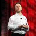 SolidWorks World Tag 1 und 2 – Die Zukunft wird klarer
