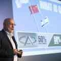 Autodesk Automotive Innovation Forum - Designertreffen