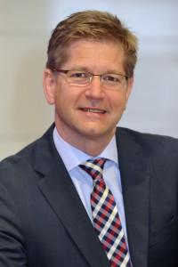 """""""Das Interesse am neuen Windchill Connector ist groß, weil wir zusammen mit PTC eine relativ starke, gemeinsame Kundenbasis haben"""", erklärt Bernd Schewior, Leiter Professional Services bei Eplan."""