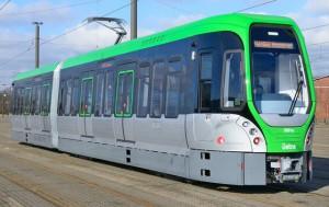Vossloh-Kiepe entwickelt seine Stadtbahnen mit Engineering Base von Aucotec (Bild: Vossloh-Kiepe).