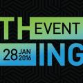 PTC und Vuforia: Augmented Reality-Event Ende Januar