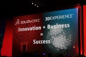 Neue Welten - Innovation und Business bringen Erfolg.