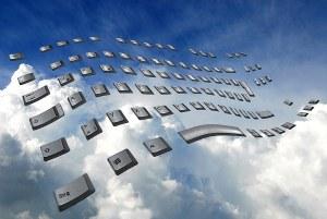 cloud plm