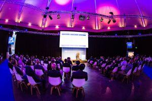 3DExperience Forum Göttingen @ Lokhalle Göttingen | Göttingen | Niedersachsen | Deutschland