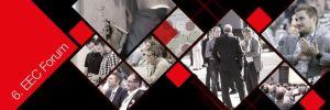 6. Eplan EEC Forum @ Hotel Crowne Plaza, Neuss | Neuss | Nordrhein-Westfalen | Deutschland