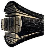 Bd Ft Calculator Log
