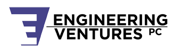 EV Structural & Civil Engineering