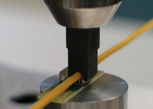 Electronic Circuit Design Steps