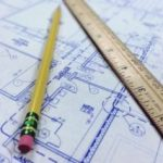 Structural Design Process
