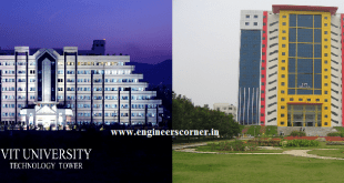 Direct Admission in SRM University & VIT University without Donation