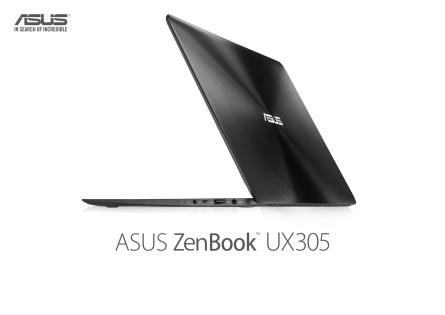 UX305_PR-2