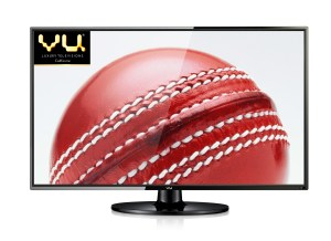Vu-42-Inch-UHD-TV_Center_2