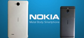 11100Leaked-Images-Of-Metal-Body-Nokia-Smartphone-Surface-Online