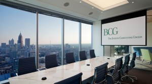 Boston-Consulting-Group