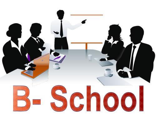 b-schools-in-india