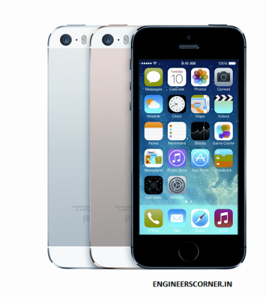 iphone5s_3color_ios7_print1