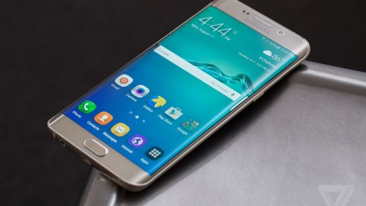 samsung-galaxy-s6-edge-plus-9658.0.0