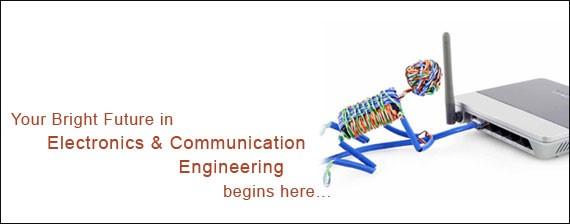 Electronics and Communication Engineering image 2