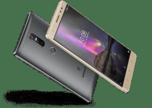 lenovo-smartphone-phab-2-plus-hero