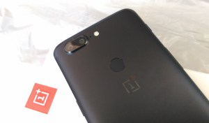 OnePlus 5T Dual Camera Review