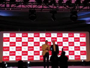 itel launches new range of smartphone