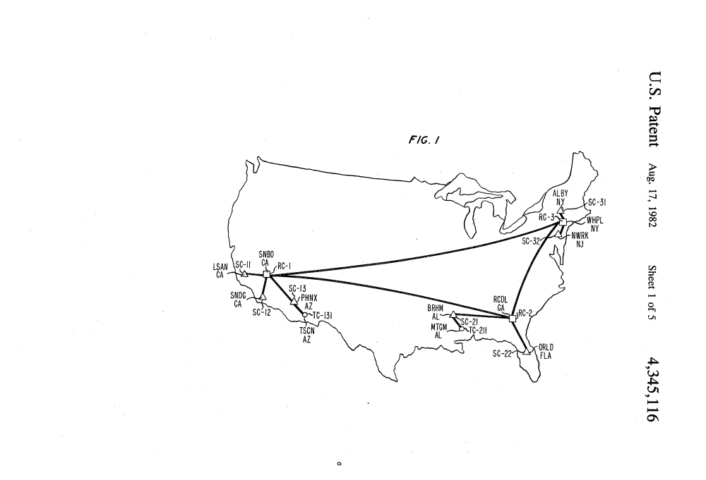 US4345116-1
