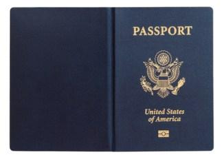 stockfresh_1679039_us-passport_sizexs