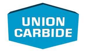 union-carbide