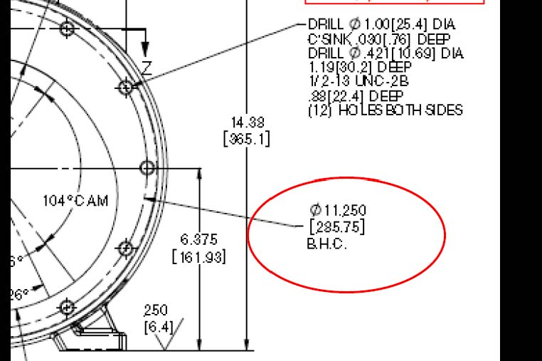 Drawing Created With Help Of Mechanical Engineering Electrical