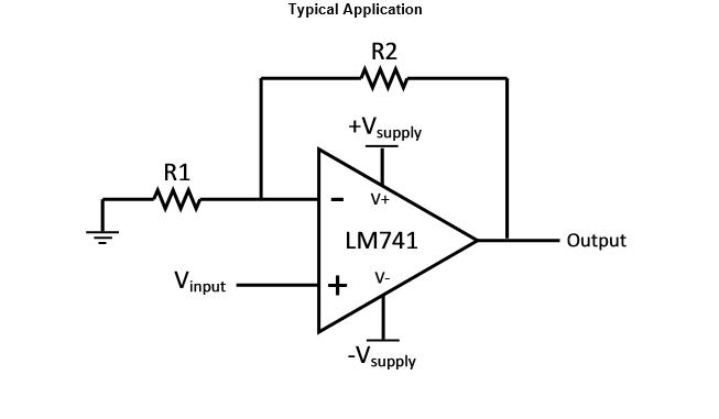 12 Valve Mins Wiring Diagram Valve Piston Wiring Diagram