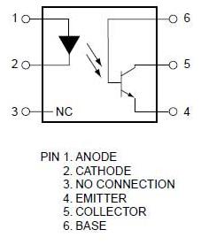 12v Rectified Voltage Transformer Diagram Variable