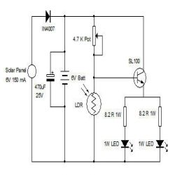 wiring diagram for solar garden lights wiring solar garden light wiring diagram the wiring on wiring diagram for solar garden lights