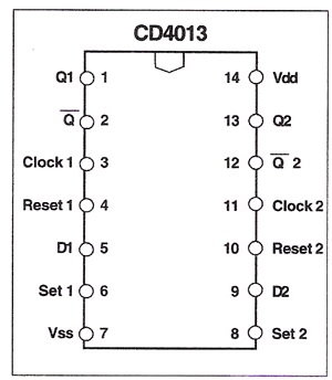Curtain Opener Circuit Diagram