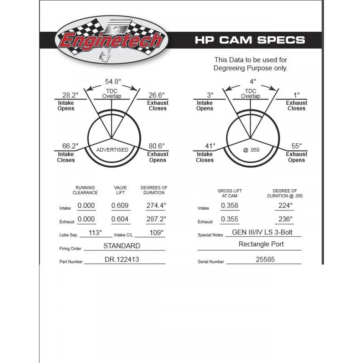 07 Chevy Avalanche Fuse Box. Chevy. Auto Fuse Box Diagram