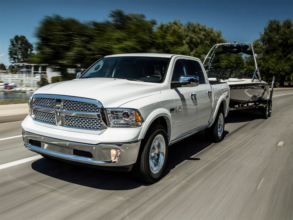 medium resolution of currently the ram 1500 and jeep grand cherokee are available with the ecodiesel there is a rumor that the jeep wrangler will have the ecodiesel available