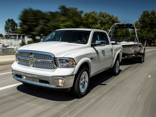 small resolution of currently the ram 1500 and jeep grand cherokee are available with the ecodiesel there is a rumor that the jeep wrangler will have the ecodiesel available