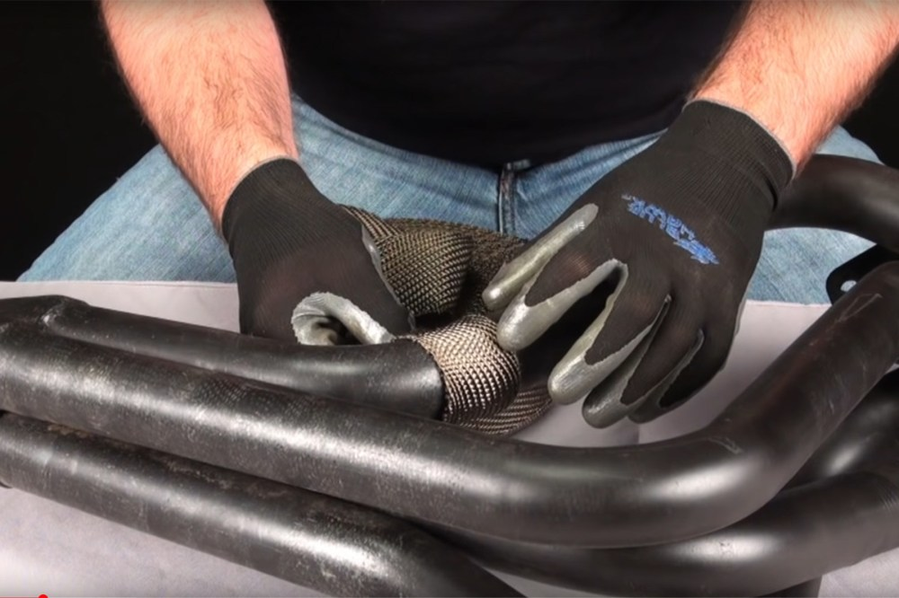 medium resolution of header wrap what you should know about wrapping pipes