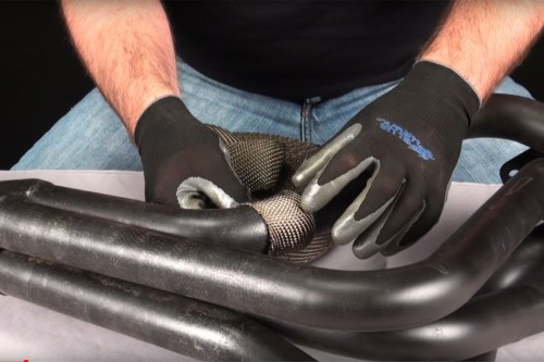 small resolution of header wrap what you should know about wrapping pipes