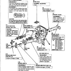 1993 Bluebird Bus Wiring Diagram 2006 Ford Focus Alternator Diagrams Free Engine Image For