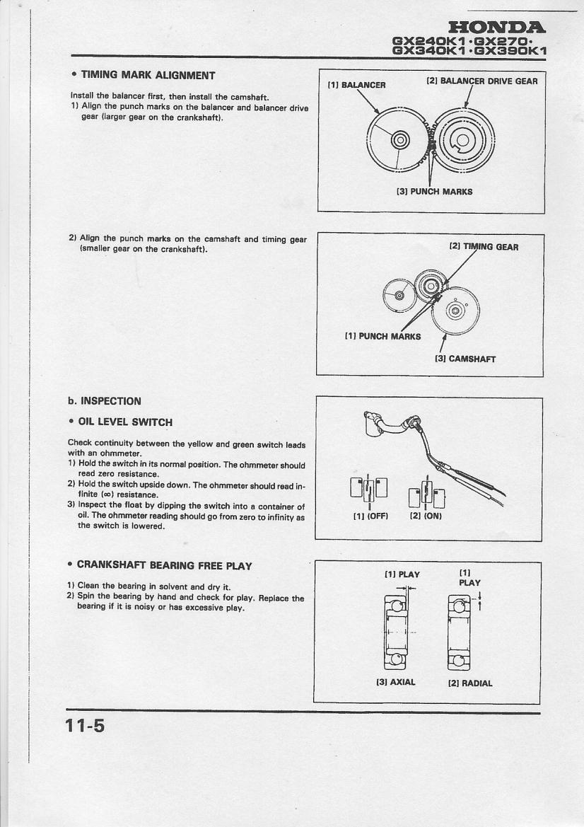 honda gx390 electric start wiring diagram stem and leaf questions useful information