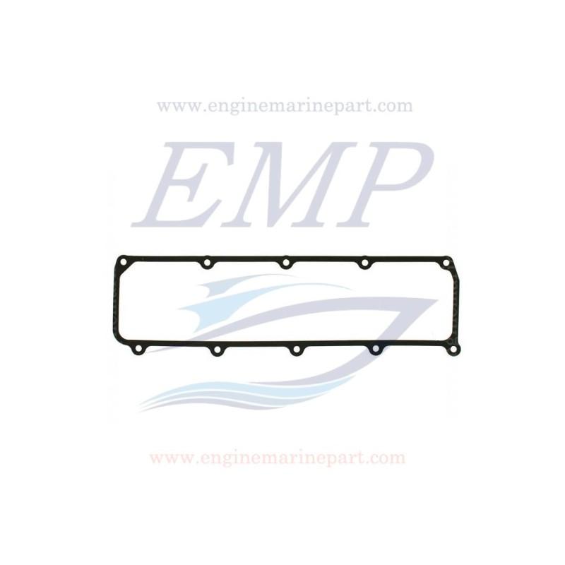 Guarnizione coperchio punterie motore Yanmar EMP 119100-11360